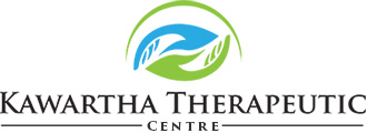 Kawartha Therapeutic Clinic logo